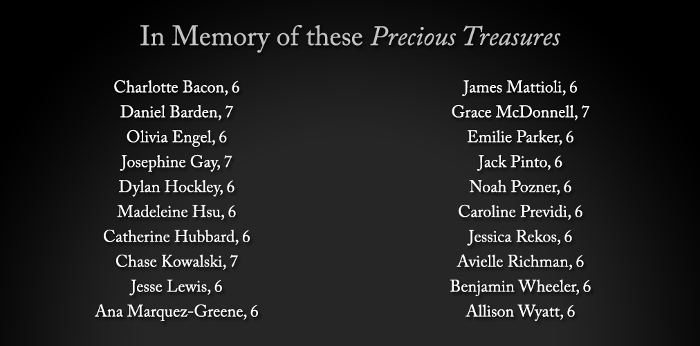 precious-treasure-fi