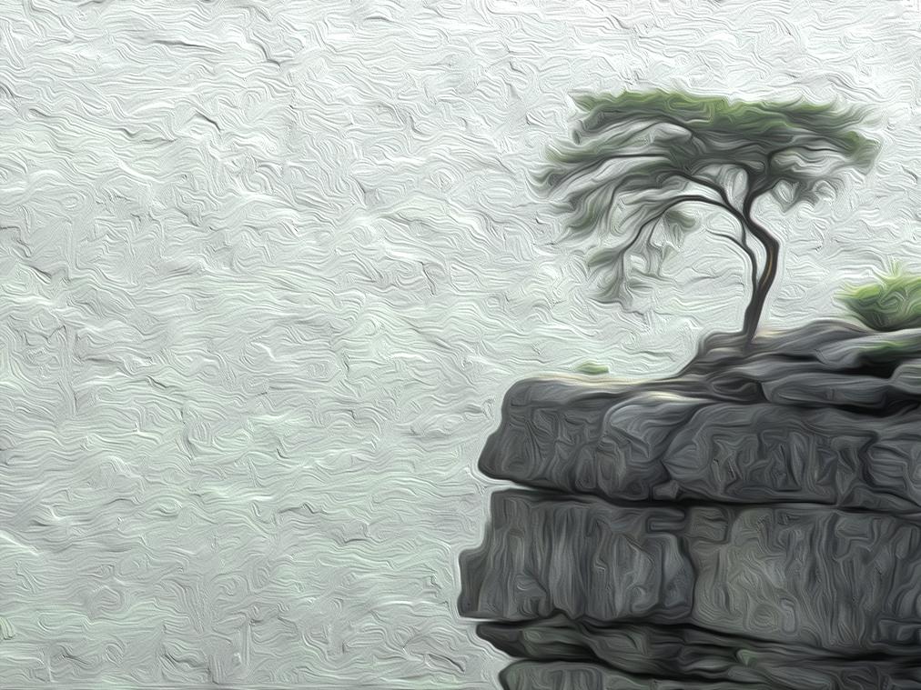 precipice-fi